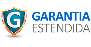 Super Garantia Estendida