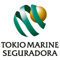 Tokio Marine Seguradora
