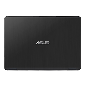 Notebook Asus TP301UA