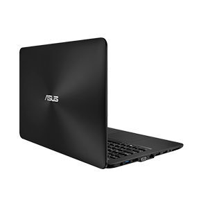 Notebook Asus Z450UA
