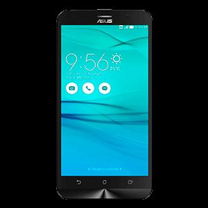 Zenfone Go Live ZB551KL