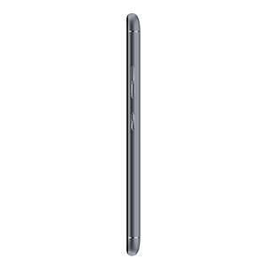 Zenfone 3 Max 5.2 ZC520TL Cinza