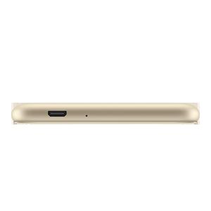 Zenfone 3 Max 5.2 ZC520TL Gold