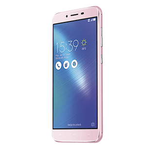 Zenfone 3 Max 5.5 ZC553KL Rosa