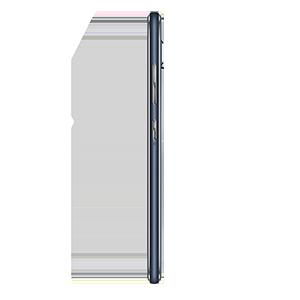 Zenfone 3 2/16 ZE520KL Preto Safira
