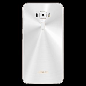 Zenfone 3 2/16 ZE520KL Branco