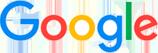 imagem google