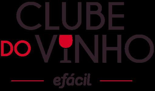 Clube do Vinho - efacil