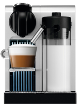 Cafeteira Expresso Lattissima Nespresso