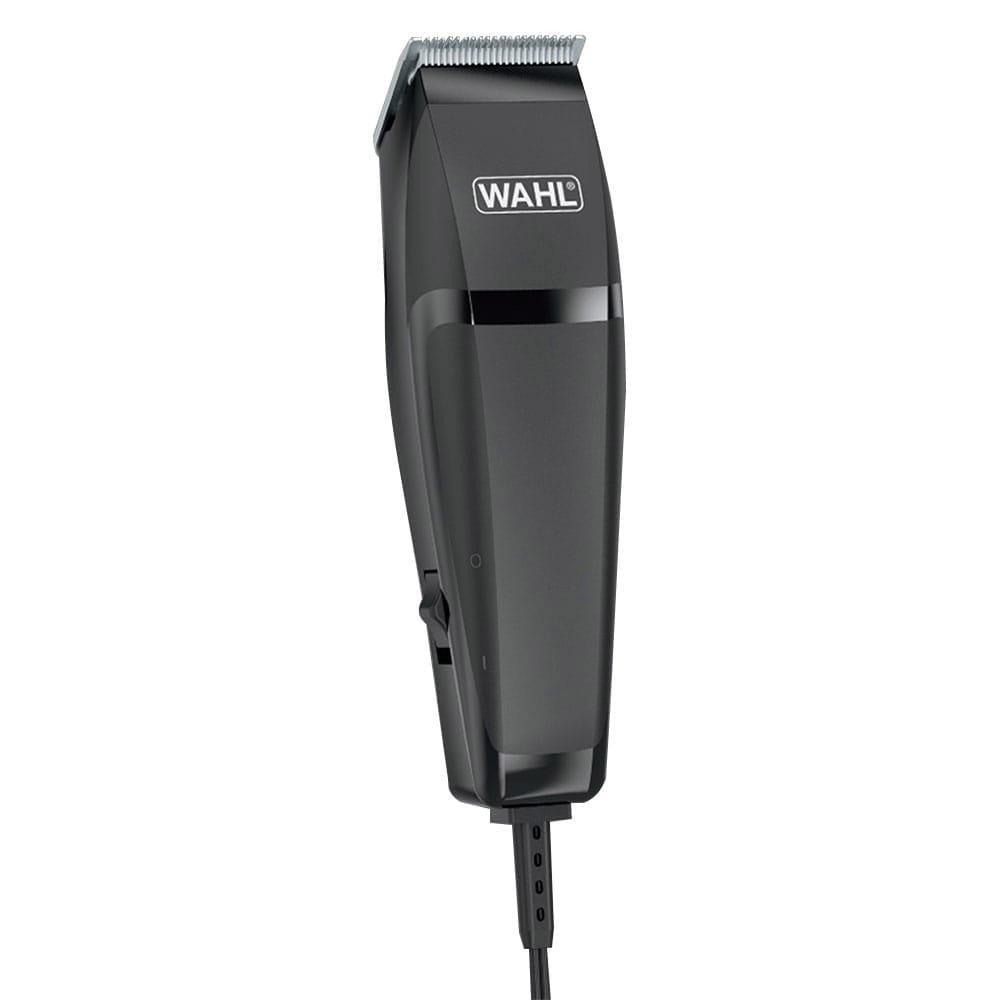 9bb746c73 Máquina de Cortar Cabelo Wahl Easycut com 5 Pentes de Corte | eFácil