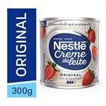 Creme de Leite 300g - Nestlé