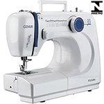 Máquina de Costura Portátil JX4000 Genius - Elgin cod. 2204954