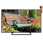 TV 50 ´ LED Full HD TC - 50A400B 1 USB, 2 HDMI, Media Player, Design Fino - Panasonic cod. 2211790