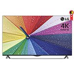 Smart TV 55 3D LED Ultra HD 4K 55UB8500 WiFi 3 USB 4 HDMI WebOS Smart Magic Grátis 4 Óculos 3D - LG