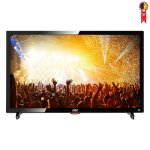 TV 24' LED Full HD LE24D1461, 1 USB, 2 HDMI, VGA, Função Monitor - AOC