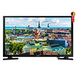 TV 32 LED HD HG32ND450 1 USB 2 HDMI Ginga - Samsung
