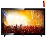 TV 19 LED HD LE19D1461 2 HDMI 1 USB VGA Função Monitor - AOC