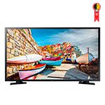 //www.efacil.com.br/loja/produto/tv-led-40-samsung-hg40nd460s-full-hd-1-usb-2-hdmi-connectshare-60hz-clean-view-2214925/