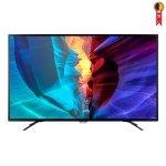 TV 49 LED FULL HD 49PFG5001 1 USB 3 HDMI Receptor Digital Integrado ( DTV ) - Philips
