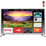 //www.efacil.com.br/loja/produto/smart-tv-led-43-panasonic-tc-43es630b-full-hd-com-wi-fi-2-usb-3-hdmi-media-player-home-screen-swipe-share-e-ultra-vivid-2215766/