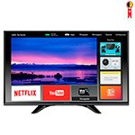 //www.efacil.com.br/loja/produto/smart-tv-led-32-panasonic-tc-32es600b-hd-com-wi-fi-2-usb-3-hdmi-media-player-my-home-screen-swipe-e-share-e-ultra-vivid-2215767/