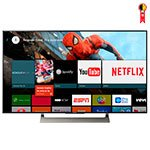 //www.efacil.com.br/loja/produto/smart-tv-android-led-55-sony-xbr-55x905e-4k-ultra-hd-hdr-com-wi-fi-3-usb-4-hdmi-motionflow-960-triluminos-e-x-reality-pro-2215796/