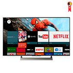 //www.efacil.com.br/loja/produto/smart-tv-android-led-75-sony-xbr-75x905e-4k-ultra-hd-hdr-com-wi-fi-3-usb-4-hdmi-motionflow-960-triluminos-e-x-reality-pro-2215798/