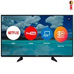 //www.efacil.com.br/loja/produto/smart-tv-led-49-panasonic-tc-49ex600b-4k-ultra-hd-hdr-com-wi-fi-3-usb-3-hdmi-hexa-chroma-my-home-screen-ultra-vivid-e-60hz-2215898/