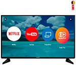 //www.efacil.com.br/loja/produto/smart-tv-led-43-panasonic-tc-43ex600b-4k-ultra-hd-hdr-com-wi-fi-3-usb-3-hdmi-hexa-chroma-my-home-screen-ultra-vivid-e-60hz-2215899/