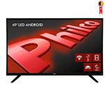 //www.efacil.com.br/loja/produto/smart-tv-android-led-49-philco-ph49f30dsgwa-full-hd-com-2-usb-2-hdmi-ginga-midiacast-sleep-time-e-60hz-2216119/