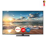 //www.efacil.com.br/loja/produto/smart-tv-led-65-panasonic-tc-65fx800b-4k-hdr-com-wi-fi-3-usb-4-hdmi-hexa-chroma-my-home-screen-ultra-vivid-e-120hz-2217357/