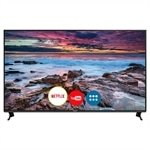 //www.efacil.com.br/loja/produto/smart-tv-led-65-panasonic-tc-65fx600b-4k-ultra-hd-hdr-full-hd-com-wi-fi-3-usb-3-hdmi-hexa-chroma-e-my-home-screen-2217363/