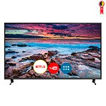 //www.efacil.com.br/loja/produto/smart-tv-led-55-panasonic-tc-55fx600b-4k-ultra-hd-hdr-full-hd-com-wi-fi-3-usb-3-hdmi-hexa-chroma-e-my-home-screen-2217364/