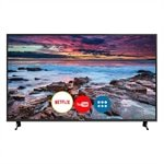 //www.efacil.com.br/loja/produto/smart-tv-led-49-panasonic-tc-49fx600b-4k-ultra-hd-hdr-full-hd-com-wi-fi-3-usb-3-hdmi-hexa-chroma-e-my-home-screen-2217366/