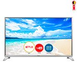 //www.efacil.com.br/loja/produto/smart-tv-led-43-panasonic-tc-43fs630b-full-hd-com-wi-fi-2-usb-3-hdmi-hexa-chroma-drive-e-my-home-screen-30-2217371/