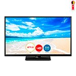//www.efacil.com.br/loja/produto/smart-tv-led-32-panasonic-tc-32fs600b-hd-com-wi-fi-1-usb-2-hdmi-hexa-chroma-e-my-home-screen-ultra-vivid-2217373/