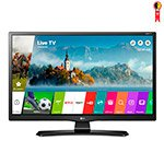 //www.efacil.com.br/loja/produto/smart-tv-led-24-lg-24mt49s-ps-hd-com-conversor-digital-wi-fi-usb-2-hdmi-funcao-monitor-screen-share-cinema-mode-2217431-/