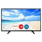 //www.efacil.com.br/loja/produto/smart-tv-40-lcd-led-panasonic-tc-40fs600b-full-hd-com-wi-fi-2-usb-e-my-home-screen-30-2217727/