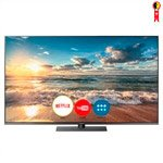 //www.efacil.com.br/loja/produto/smart-tv-led-55-panasonic-tc-55fx800b-4k-ultra-hd-com-wi-fi-3-usb-4-hdmi-hexa-crhoma-my-home-screen-30-e-ultra-vivid-2217732/