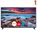 //www.efacil.com.br/loja/produto/smart-tv-led-65-panasonic-tc-65fx600b-4k-ultra-hd-com-wi-fi-3-usb-4-hdmi-hexa-chroma-my-home-screen-30-e-ultra-vivid-2217734/