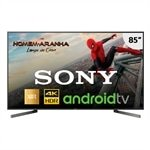 //www.efacil.com.br/loja/produto/smart-tv-led-85-sony-xbr-85x905f-4k-hdr-com-android-wi-fi-3-usb-4-hdmi-x-tended-dynamic-x-motion-clarity-x-reality-pro-2218171/
