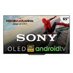 //www.efacil.com.br/loja/produto/smart-tv-oled-65-sony-xbr-65a8f-4k-ultra-hd-hdr-com-android-wi-fi-sleep-timer-motionflow-xr-x-reality-pro-4-hdmi-e-3-usb-2218179/