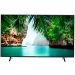 Smart TV LED 50' Panasonic TC-50GX500B 4K HDR com Wi-Fi, 1 USB e 3 HDMI