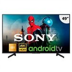 //www.efacil.com.br/loja/produto/smart-tv-led-49-sony-sony-xbr-49x805g-4k-ultra-hd-hdr-com-wi-fi-3-usb-4-hdmi-motionflow-240-x-protection-pro-x-reality-pro-2218969/