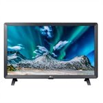 //www.efacil.com.br/loja/produto/smart-tv-led-23-6-lg-24tl520s-hd-com-1-usb-2-hdmi-screen-share-time-machine-ready-e-62-hz-2219066/