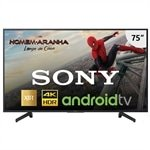 //www.efacil.com.br/loja/produto/smart-tv-led-75-sony-xbr-75x805-4k-hdr-com-android-bluetooth-wi-fi-3-usb-4-hdmi-motionflow-xr-240-x-protection-e-60hz-2219125/