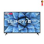 //www.efacil.com.br/loja/produto/smart-tv-led-50-lg-50un7310psc-4k-uhd-hdr-com-wifi-2-usb-4-hdmi-inteligencia-artificial-smart-magic-assistente-alexa-60hz-2219653/