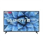 //www.efacil.com.br/loja/produto/smart-tv-led-55-lg-55un7310psc-4k-uhd-hdr-com-wifi-2-usb-4-hdmi-inteligencia-artificial-smart-magic-assistente-alexa-60hz-2219654/