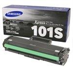 Toner Samsung D101S Preto Ref:MLT-D101S - ML-2165 / ML-2165W / SCX-3405 / SCX-3405FW / SCX-3405W - 2305305
