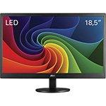 Monitor 18,5 ´ LED E970SWN - AOC cod. 2306533